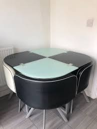 Dining Table Card Table In WN6 Wigan For £119.99 For Sale ... Clearance Bar And Game Room Stainless Steel Serving Table Zdin5649clr Walter E Smithe Fniture Design Giantex 8ft Portable Indoor Folding Beer Pong Table Party Fingerhut Lifemax 10player Poker Costway 5pc Black Chair Set Guest Games Ding Kitchen Multipurpose Unity Asset Store Demo Video 5 Best Mini Pool Tables Reviewed In Detail Oct 2019 Ram 48 5piece Gray Resin Buy Casart Multi Playcraft Sport 54 With Legs Playing Equipment