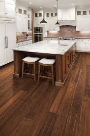 Moso Bamboo Flooring Cleaning by Synergy Wide Plank Teragren Engineered Strand Bamboo Flooring