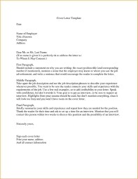 Addressing A Business Letter Without Name