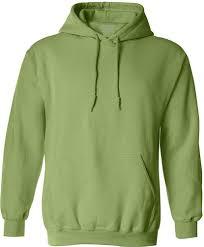 joe u0027s usa men u0027s hoodies soft u0026 cozy hooded sweatshirts in 62