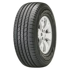 265 75 R16 Truck Tires   Motor Vehicle Tires   Compare Prices At ... For Sale Ban Bridgestone Dueler Mt 674 Ukuran 26575 R16 Baru 2016 Toyota Tacoma Trd Sport On 26575r16 Tires Youtube Lifting A 2wd Z85 29 Crew Chevrolet Colorado Gmc Canyon Forum Uniroyal Laredo Cross Country Lt26575r16 123r Zeetex 3120r Vigor At 2657516 Inch Tyre Tire Options Page 31 Second Generation Nissan Xterra Forums Comforser Cf3000 123q Deals Melbourne Desk To Glory Build It Begins Landrover Fender 16 Boost Alloys Cooper Discover At3 265 1 26575r16 Kenda Klever At Kr28 112109q Owl Lt 75 116t Owl All Season Buy Snow Tires W Wheels Or 17 Alone World