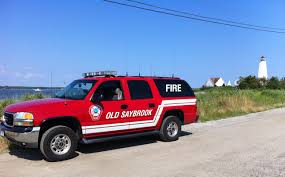 Old Saybrook Fire Department Website Fire Apparatus New Deliveries Hme Inc 1970 Mack Cf600 Truck Part 1 Walkaround Youtube Seaville Rescue Edwardsville Il Services In York Region Wikiwand Pmerdale District Delivery 1991 65 Tele Squirt Etankers Clinton Zacks Pics 1977 50 Telesquirt Used Details Welcome To United Volunteers Lake Hiawatha Department
