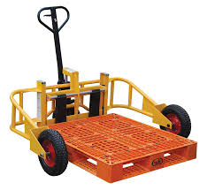 Amazon.com: Vestil All-Terrain Pallet Truck - Pallet Jack - 9-1/2 To ... Electric Pallet Jack Truck Vi Hpt Hand With Scale And Printer Veni Co 1000kg 1170 X 540mm High Lift One Or Forklift 3d Render Stock Photo Picture And Drum Optimanovel Packaging Technologies 5500 Lbs Capacity 27 48 Tool Guy Republic Truck Royalty Free Vector Image Vecrstock Eoslift M30 Heavy Duty 6600 Wt Cap In Manual Single Fork Trucks 27x48 Nylon Steer Load Wheel Hj Series Low Profile 3300 Lbs L W 4k Systems