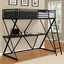 Monitor Shelf For Desk Ikea by Desks Stand Up Office Desk Dual Monitor Stands For Desk Standing