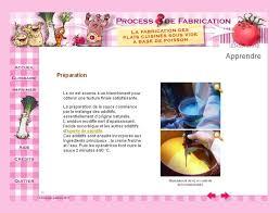 plats cuisin駸 fleury michon plats cuisin駸 sous vide pour particulier 100 images plats