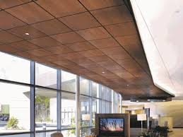 Armstrong Acoustic Ceiling Tiles Australia by Bring A Little Nature Inside With The Warmth And Beauty Of