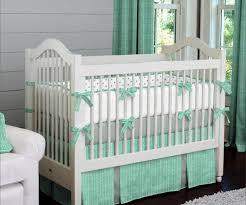 Modern Elephant Crib Bedding The Holland Decorate Modern Crib