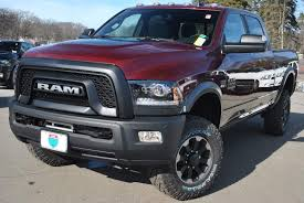 Ram Commercial Trucks Fresh Dodge Ram Trucks Dodge Ram Trucks ... Ram Commercial Work Zone Truck Videos The Best Trucks Near Sterling Heights And Troy Mi Bachman Chrysler Dodge Jeep Ram Dealer Sells With A Tough Mail Piece Target Marketing Driven To Leer Dcc Topper Topperking Vans At Supcenter Bleecker New 2018 2500 Tradesman Regular Cab Pickup Fc1089 Freeland Auto 3500 Moritz Fort Worth Tx Success Blog 4500 Gets Harbor Landscape Dump Month Test Commercial Youtube Fleet Options For Local Businses Chapman Las Vegas For Sale In Columbus Ohio Performance