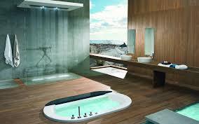 exklusives design für bäder und badezimmer käsch