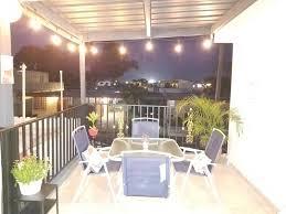 100 Best Interior Houses MH HOUSE 2 Cozy House Near Airport And Beach Carolina