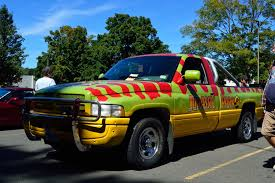 Jurassic Park Truck Replica | Auto | Pinterest Jurassic Park Ford Explorer Truck Haven Hills Youtube Dogconker Forza 7 Liveries New Design Added 311017 Paint Booth Horizon 3 Online Jurassic Park 67 Best Images On Pinterest Park World Jungle 1993 Classic Toy Review Pics For Reddit Album Imgur Tour Bus Gta5modscom Reference Guide Motor Pool Skin Ats Mods American Truck Simulator Nissan Frontier Forum Mercedesbenz Gle Coupe Gclass Unimog Featured In World Paintjob Simulator