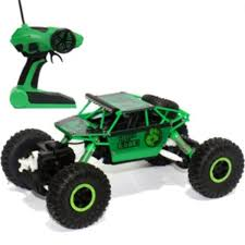 Jual Beli RC Car 4WD Rock Crawler Super Hero Theme Car Off-Road Dan ... Ecx Temper 18th Scale 4wd Rc Rock Crawler Rtr Ecx01003 Hearns Jual Rc Offroad Climbing Monster Truck Mobil Remote Bruder Toy Kid Bruder Tunnel Project Rock Crawler Test Drive Beli Car Super Hero Theme Offroad Dan New Maisto Off Control 4x4 Rgt 110 4wd Road Trail Buster 2012 Crawling Competion Youtube Obral Racing Electric 18 T2 4x4 24g 4 Wheel Steering Cari Harga Aa Toys Jeep Brown 6146 Bo Mainan Monster Truck 110th 24ghz Digital Proportion