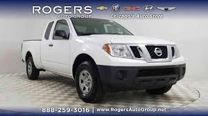 Chicago - Used Nissan Frontier Vehicles For Sale Cumberland Used Nissan Pathfinder Vehicles For Sale 20 Frontier A New One Is Finally On The Way 25 Cars Weatherford Dealership Serving Fort Worth Southwest Cars And Trucks Sale In Maryland 2012 Titan Bellaire Murano 2018 Crew Cab 4x2 Sv V6 Automatic At Wave La Crosse Hammond La Ross Downing Lebanon Jonesboro Used