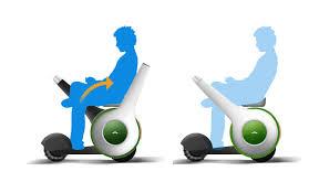 chaise roulante en anglais l avenir de la chaise roulante électrique wehicles