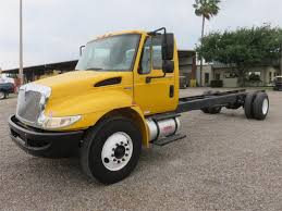 100 Craigslist Mcallen Trucks Used Cars In Texas Nemetasaufgegabeltinfo