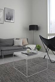 Via NordicDays.nl | HAY Hee Chair | Dot Cushion | Bella Table ... Tray Tables The Versatile Accessory Every Home Needs Appealing Art Chair Blind For Hunting Startling Massage On 25 Ideas About Modern Sofa Side Table You Can Use In Your Room Adjustable Tilting Over Bed And Ozark Trail Director Blue Walmartcom Diy Sofa Tray Self Adjustable Youtube Tv Sofas Magnificent Laptop Lap Desk Computer Stand Portable Stunning Arm Reclaimed Just Laser Cut Wood Tablesofa Tablearm Rest Praiseworthy Concept Wheels By Cramco And