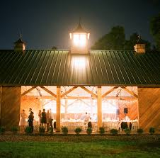 Alexander Homestead Barn Wedding Venue #barnwedding #barnreception ... Two Carters Photography Pratt Place Inn And Barn Wedding Popup Washington Campsite Bethany Cory Green Payne Meadows Rustic Event Venue 70 Best Unique Venues Images On Pinterest Venues West Yorkshire Tbrbinfo Memories Of A Lifetime Smith Hat Creek Ranch The Rivington Hall Michelle Ben Shaun Taylor Accommodation Home