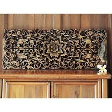 Wooden Wall Art Decor Diy Wood