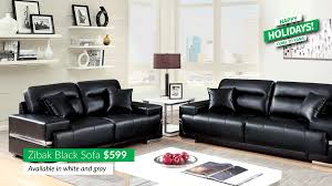 Rana Furniture Living Room by Home Rana Furniture