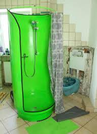 mobile dusche mobiles wc mieten locawo leckortung