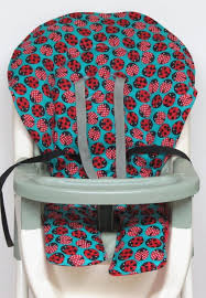 Glamorous Graco High Chair Cover – Infokini.website Graco Simple Switch Highchair Assembly Sofas And Chairs Gallery 2 Duo Diner Lx Groove R For Rabbit Marshmallow White High Chicco Polly Highchairlatte Fisherprice Spacesaver Chair Multicolor Flg95 41573508 Amazing Memorial Day Sales On Duodiner 3in1 Slim Snacker Whisk