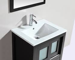 Bathroom Remodeling Des Moines Ia by Bathroom Remodel Des Moines Top 10 Best Seattle Wa Remodeling