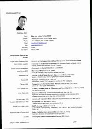 American Resume Format - Ajan.ciceros.co Resume Sample Usa New Business Letter Formats Logo Lovely Us Cv Template Kimo 9terrains Co Best Of Format Example Luxury Format In Cover Ideas On Resume Usa Kinalico 20 Cv Templates Download A Professional Curriculum Vitae In Minutes Samples And For All Types Of Rumes 10 Free Work Schedule Awesome Job Offer Copy For Seaman Valid Applying Ms Used Canada Standard Zaxa The Miracle Style Realty Executives Mi Invoice 2019 Guide With Examples