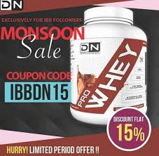 Divine Nutrition Coupon Code - Flat 15% Off - Indian ... Bodybuildingcom Coupons 2018 10 Off Coupon August Perfume Coupons Crossfit Chalk Weve Made A Promo Code For Anyone Hooked Creations Deal Up To 15 Coupon Code Promo Amazoncom Bodybuilding Appstore Android Com Facebook August 122 Black Angus Fresno Ca Codes 2012 How To Use Online Save On Your Order Bodybuildingcom And Chemyocom Chemyo Llc 20 Sale Our Ostarine