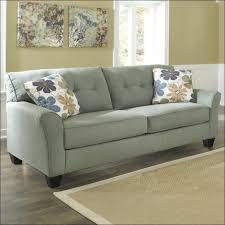 furniture awesome wayfair sofa covers wayfair leather sofa