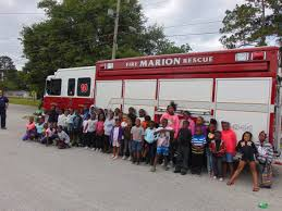 Marion SC Summer Camp Firetruck Visit 2017 – City Of Marion, South ... Massfiretruckscom Past Feature Photos Zacks Fire Truck Pics Marion County Rescue Engine 11 Responding To A House Fire Call Manufacturer Listing Product Center For Apparatus Equipment Magazine Parade Of Lights Nc Trucks Ambulance Rescue Youtube 2000 Spartan Heavy Used Details Department Reliant Seagrave Home Sc Summer Camp Firetruck Visit 2017 City South New Deliveries