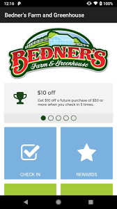 100 Bedner S Farm And Greenhouse For Android APK Download