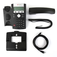 Polycom SoundPoint IP 331 SIP VoIP PoE Phone - Lot | EBay Vvx300 Voip Phone Telpeer Networks Business Office Phone Systems Polycom Phones Cuttingedge Vvx Accsories Broadview Video Datasheet Vvx 300 400 500 Soundpoint Ip 330 Ip330 2212330001 How To Provision A Soundpoint 321 Voip Cx700 Desktop 166831002 Polycom Ip330 Sip Poe Telephone Aya 4690 Conference Speaker 2306682001 Poe 2line Used