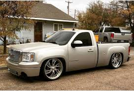 08 GMC Sierra RCSB..   Page 29   Chevy Truck/Car Forum   GMC Truck ... Vwvortexcom Modern Vs Classic Project Car Help Me Choose 2014 2018 Chevy Silverado Gmc Sierra Gmtruckscom Cablguys White Lightning 1997 1500 Extended Cab Dodge Tow Mirrors On A Gmt400 Truck Forum Gm Club Nnbs Crewcab Center Console Sub Box Forum Types Of Dual Tank Selector Switch Help Ca 2006 Rcsb Silverado Lowered 46 2017 Ltz Z71 62 Build Thread Page 2 Garage Squad On The Bench For November Custom 1996 Trucks Accsories 6772 Pics Of Your Truck 10 C10