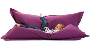 Is There A Beanbag Chair I Can Rest Easy On? | Grist 10 Best Bean Bag Chairs Of 2019 Versatile Seating Arrangement Giant Huge Chair Extra Large 2019s And Where To Find Them Top 2018 Review Fniture Reviews Diy Sew A Kids In 30 Minutes Project Nursery Gaming Recliner Inoutdoor 17 Consider For Your Living The Rave Full Corduroy Best Bean Bag Chair You Can Buy Business Insider