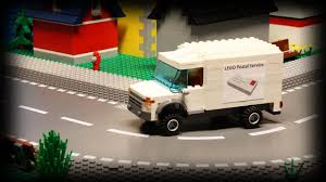 Lego Mailman - YouTube Greenlight Hd Trucks 2013 Intl Durastar Flatbed Us Postal Service Mailman Takes A Break From Delivering Packages To Do Donuts 42year Veteran Of The Tires The Peoria Chronicle Early 1900s Black White Photography Vintage Photos Worlds Most Recently Posted Truck And Mail Delivery Howstuffworks Worker Found Shot Death In Mail Pickup Truck Of Thailand Post Editorial Stock Image Ilman Lehi Free Press Clipart More Information Modni Auto Loss Widens As Higher Costs Offset Revenue