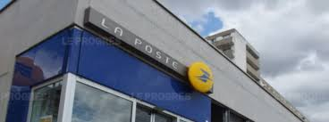 bureau de poste awesome metro bureau etienne contemporary joshkrajcik us