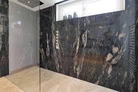 marmor radermacher badezimmer küche treppe und mehr