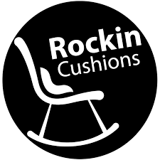 Pello Chair Cover Uk by Rocking Chair Pads Ikea Slipcovers By Rockincushions On Etsy