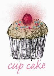 The Winners of the First 2009 Cupcake Drawing Are…