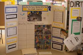 Our Goal Is For You To Grasp The Scientific Method Check Out Resources Section More Ideas And Information On Making A Great Science Fair Project