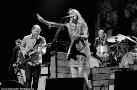PHOTO RECAP: Tedeschi Trucks Band @ Peabody Opera House, St. Louis ...
