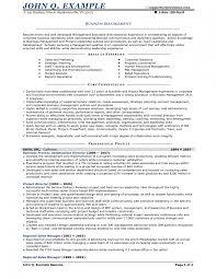 Forklift Driver Resume Sample Berathen Com Cdl Owner Operator Rh Sevte General Contractor Self Employed Business