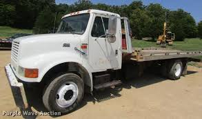 1998 International 4700 Rollback Truck | Item DE5186 | SOLD!... Shootin I80 With Rick Pt 8 Used 2013 Intertional Mx Dt466 Box Van Truck For Sale In New Dt Project America Cargo Weekly State Forced City To Use Boggs For Contract Home Enquirerjournalcom Mitsubishi S4sdt Engine Assembly 586257 1990 466 1477 Tow Truck Driver Svg Filerollback Svgtrucking Quote Etsy Performance Cars Ltd Dtbn Investments Places Directory The New Cascadia Specifications Freightliner Trucks Transam Trucking Wins Two Classaction Lawsuits Vuetrucksales Hashtag On Twitter Cab Chassis