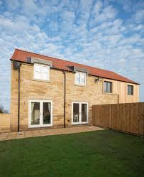 100 Rural Design Homes Ric Blenkharn RIBA FRSA On Twitter Showhouse Completed At
