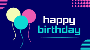 Happy Birthday Email Discounts 20 Off Fit Kitchen Direct Coupons Promo Discount Codes Official Orbitz Promo Codes Coupons Discounts August 2019 Know Which Online Retailers Offer Via Live Chat Get 70 Off Sports Sted Working Bewakoof Coupon Gift Code Assured 10 Cash Back On Your Order Uber Eats Best For 100 Working Cards Vouchers And Packages Woocommerce Supported Vision Finder Uk Birthday Promotion Resorts World Sentosa Wikipedia The Ultimate Guide To Numerology Use The Power Of Numbers