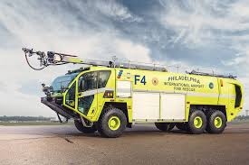 Oshkosh Striker 6x6 | ARFF | Oshkosh Airport Products Okosh Striker 3000 6x6 Arff Toy Fire Truck Airport Trucks Dulles Leesburg Airshow 2016 Youtube Magirus Dragon X4 Versatile And Fxible Airport Fire Engine Scania P Series Rosenbauer Dubai Airports Res Flickr Angloco Protector 6x6 100ltrs Trucks For Sale Liverpool New Million Dollar Truck Granada Itv News No 52 By Rlkitterman On Deviantart Mercedesbenz Flyplassbrannbil Mercedes Crashtender Sides Bas The Lets See Those Water Cannons Tulsa Intertional To Auction Its Largest