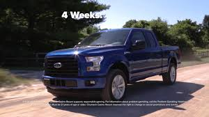 Win A F150 Truck - Chumash Casino Resort August Giveaway - YouTube Oneton Dually Pickup Truck Drag Race Ends With A Win For The 2017 That Ford Mustang Sweeptsakes Best Diesel Trucks Of Insta Failwin Compilation December Iaa Hannover 2014 Renault And Iveco Win Intertional Roll The Dice And Win Big When Hippops Rolls Into Magic City Hypertech Lets Customers Compete To Project Blue Chip Shirley His 76 Chevy County Gas Truck Pull Jgtc Jgtccom Brandy Morrow Phillips Takes Goodguys Scottsdale Autocross A Free 7000 Truckvehicle Wrap Software Websites Chevrolet Colorado Motor Trend 2016 The Year Art Jean Costa 2590 Joey Logano Toyota Tacoma From Seven Feathers Youtube