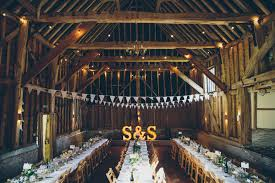 S&S At The Great Barn Rolvenden Kent | Weddings | Pinterest | Barn ... Reach Court Farm Weddings Wedding Venue In Beautiful Kent On The Photographer Cooling Castle Barn Giant Love Letters Set Up Lodge Stansted At Couple Portraits 650 Best The Old Photography Images Pinterest Steve Vickys Sidetrack Distillery Barn Wa Perfect For Weddings Odos Bilsington Is Licensed Civil Ceremonies Love Is In Air Venues Kent And Sarahs