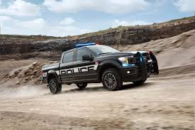 2018 Ford F-150 Police Responder | Top Speed Newhiluxnet View Topic Behind Seat Rifle Rack Carrying In Pickup Truck Nh Northeastshooterscom Forums Lweight Alinum Ladder Racks For Trucks Truck Bed Rack Bases Cchannel Track Systems Inno New Gun For My Youtube Back Seat Holder Shotgun Vehicle 3 Rifle Car The Adventures Of Garrett Squared Mother Invention Mondaygun Front Back Rest Pocket Gun Sling Camouflage Amazoncom Tacticalgear Sling Storage Great Day Inc 2011 Ram Outdoorsman Features Option Rambox Centerlok Overhead Discount Ramps