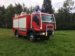 Carrozzeria Chinetti S.r.l. | Italy Iveco 4x2 Water Tankerfoam Fire Truck China Tic Trucks Www Dickie Spielzeug 203444537 Iveco German Fire Engine Toy 30 Cm Red Emergency One Uk Ltd Eoneukltd Twitter Eurocargo Truck 2017 In Detail Review Walkaround Fire Awesome Rc And Machines Truck Eurocargo Rosenbauer 4x4 For Bfp Sta Ros Flickr Stralis Italev Container With Crane Exterior And Filegeorge Dept 180e28 Airport Germany Iveco Magirus Magirus Dragon X6 Traccion 6x6 Y 1120 Cv Dos Motores Manufacturers Whosale Aliba 2008 Trakker Ad260t 36 6x4 Firetruck For Sale